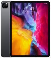 "Apple iPad Pro 11"" (2020) 512Gb Wi-Fi + Cellular Space"