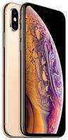 Смартфон Apple iPhone Xs 512Гб