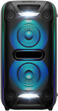 Акустическая система Sony GTK-XB72