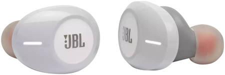 Наушники JBL Tune 125TWS