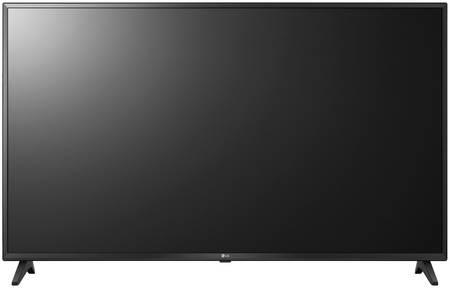 Телевизор LG 43UK6200 (43″, 4K, IPS, Direct LED, DVB-T2/C/S2, Smart TV)
