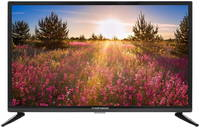 Телевизор Thomson T24RTE1280 (2020)