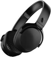 Наушники Skullcandy Riff Wireless On-Ear