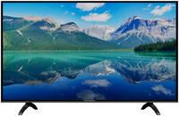 Телевизор Thomson T49FSL5130 (49″, Full HD, Direct LED, DVB-T2/C/S2, Smart TV)