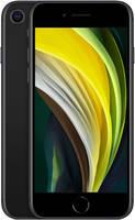 Смартфон Apple iPhone SE 128Гб