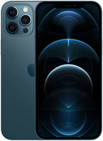 Смартфон Apple iPhone 12 Pro Max 128Гб
