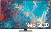 Телевизор Samsung QE55QN85AAUXRU