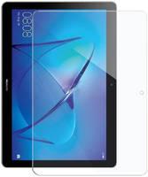 Защитное стекло Red Line Tempered Glass 10 для Huawei Mediapad T3