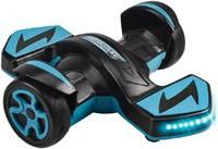 Игрушка самоходная/гироскутер Feber urban surf