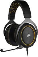 Наушники Corsair HS60 Pro Surround Gaming Headset