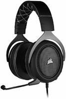 Наушники Corsair HS50 PRO STEREO Gaming Headset