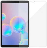 Защитное стекло Red Line Tempered Glass для Samsung Galaxy Tab S6