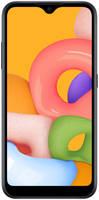Смартфон Samsung Galaxy A01 Core 1/16Гб
