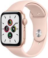 Смарт-часы Apple Watch SE GPS 40 мм Sand MYDN2RU/A