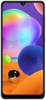 Смартфон Samsung Galaxy A31 128GB