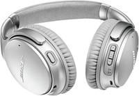 Наушники Bose QC35 II Wireless Headphones