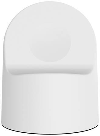 Зарядное устройство для Apple Watch LYAMBDA LW2