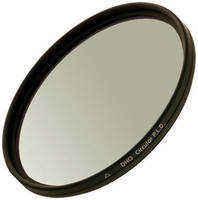 Marumi DHG Lens Circular P.L.D. 58mm