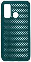 Чехол для смартфона Carmega Tecno Camon 15 Air DOT