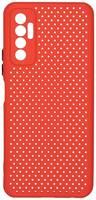 Чехол для смартфона Carmega Tecno Camon 17 Pro DOT