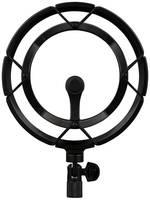 Антивибрационное крепление для микрофона Radius III (989-000908)