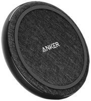 Anker PowerWave II Pad 15W EU