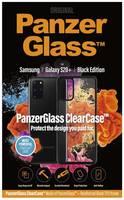PanzerGlass ClearCase для Galaxy S20+