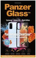PanzerGlass ClearCase для Galaxy S20