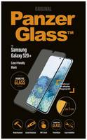 PanzerGlass BiometrikGlass для Galaxy S20+