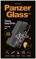 PanzerGlass BiometrikGlass для Galaxy S20 Ultra