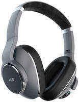 Наушники накладные Bluetooth AKG N700NC