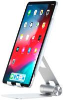 Подставка под телефон Satechi Tablet Stand (ST-R1)