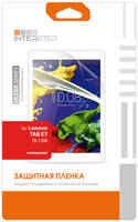 InterStep Ultra глянцевая для Lenovo Tab E7