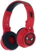 Наушники для детей eKids Spider-Man SM-B50.FXv8