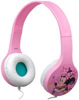 Наушники для детей eKids Minnie Mouse MM-V126.3Xv8