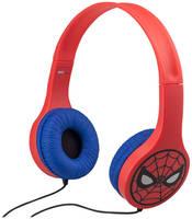 Наушники для детей eKids Spider-Man SM-V126.3Xv8