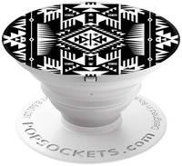 Кольцо-держатель для телефона Popsockets Quetzalcoatl (800004)