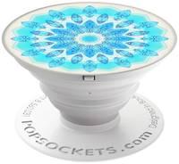 Кольцо-держатель для телефона Popsockets Ice Star (101751)