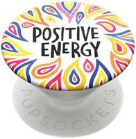 Кольцо-держатель для телефона Popsockets Gen2 Positive Energy (801016)