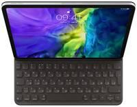 Apple Smart Keyboard iPad Pro 11″ (MXNK2RS/A)