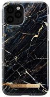 Чехол iDeal Of Sweden iPhone 11 Pro Port Laurent Marble