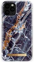 Чехол iDeal Of Sweden iPhone 11 Pro Midnigth Marble