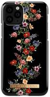 Чехол iDeal Of Sweden iPhone 11 Pro Max Dark Floral