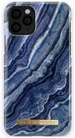 Чехол iDeal Of Sweden iPhone 11 Pro Max Indigo Swirl