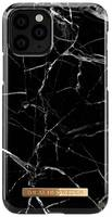 Чехол iDeal Of Sweden iPhone 11 Pro Max Black Marble