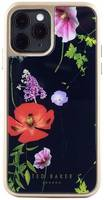 Чехол Ted Baker iPhone 11 Pro HEDGEROW Case