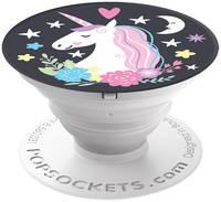 Кольцо-держатель для телефона Popsockets Unicorn Dreams (800025)