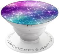 Кольцо-держатель для телефона Popsockets Starry Constellation (101819)
