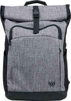 Рюкзак для ноутбука Acer Predator Rolltop Jr.Backpack PBG820(NP.BAG1A.292)