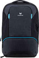 Рюкзак для ноутбука Acer Predator Hybrid Backpack PBG810 (NP.BAG1A.291)